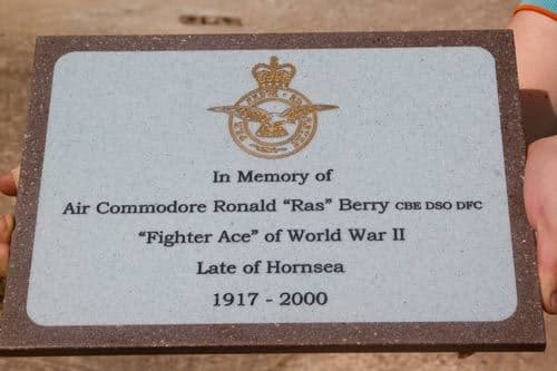 Two Tone Engraved Corian Plaque - Small Sizes| The Sign Maker Shop